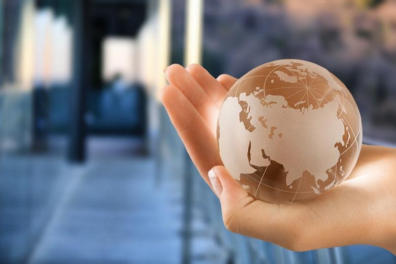 海外起業する3つの大きなメリット