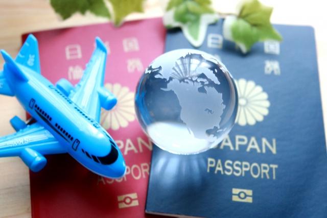海外起業の4つの条件と3つの事前準備