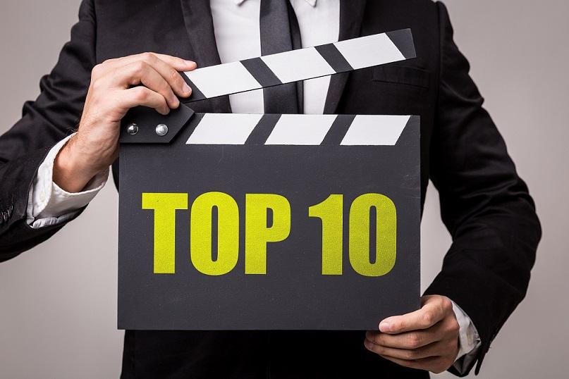 起業しやすい国はどこ?トップ10を紹介!