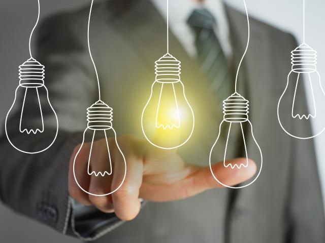 海外起業はアイデアを決めるのが先決!