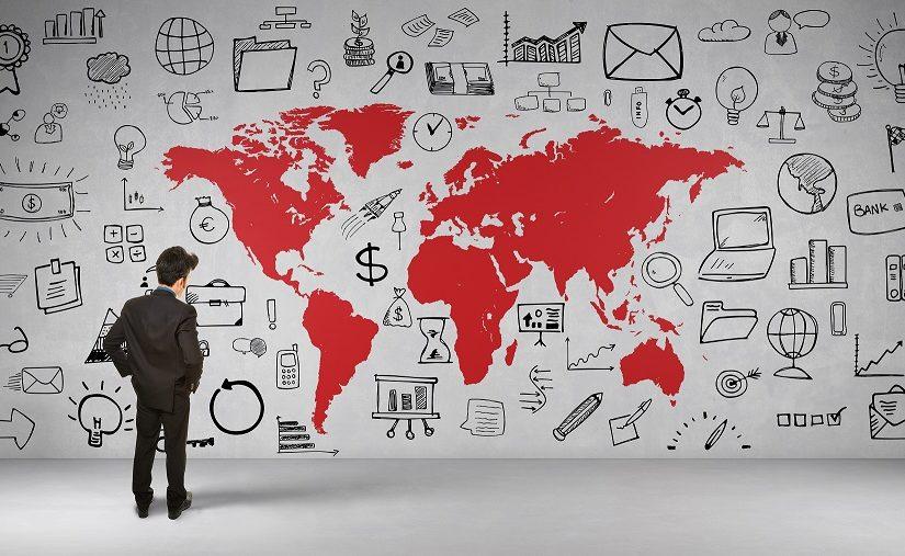 3分でわかる海外で起業する方法!