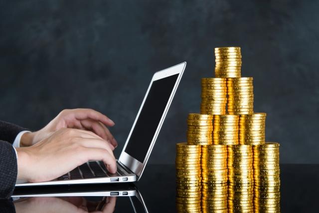 海外進出・起業で便利に使える助成金・補助金