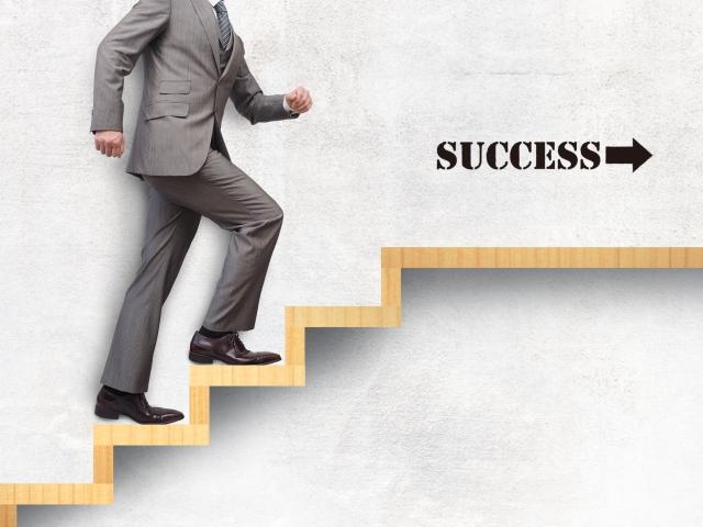 海外起業で成功するための3つの秘訣