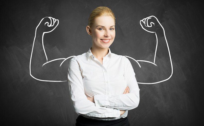 女性も海外起業!成功者の行動力に驚き!