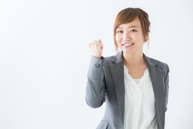 日本女性も海外起業で活躍できる!